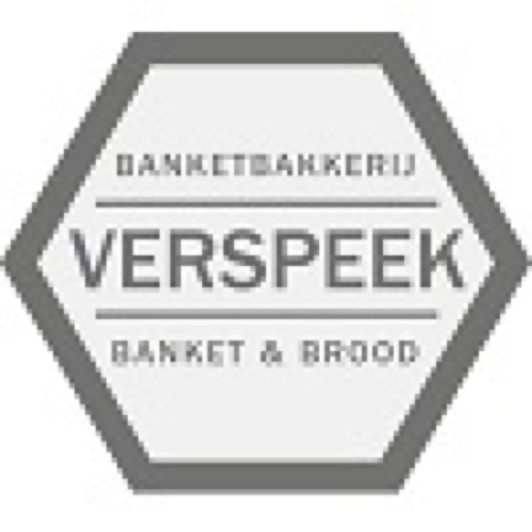 Banketbakkerij Verspeek